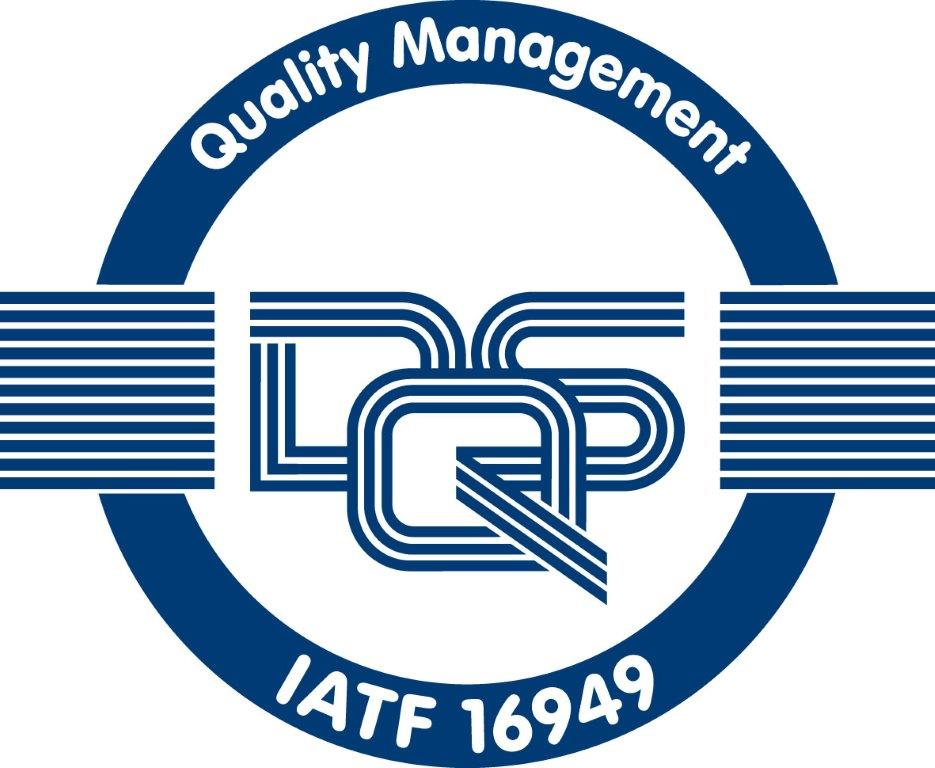 IATF16949 Quality Management